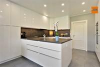 Foto 8 : Villa in 3071 KORTENBERG (België) - Prijs € 485.000