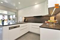 Foto 9 : Villa in 3071 KORTENBERG (België) - Prijs € 485.000