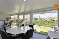 Foto 10 : Villa in 3071 KORTENBERG (België) - Prijs € 485.000