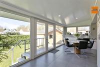 Foto 11 : Villa in 3071 KORTENBERG (België) - Prijs € 485.000