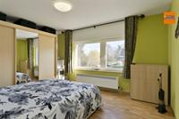 Foto 12 : Villa in 3071 KORTENBERG (België) - Prijs € 485.000