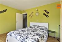 Foto 13 : Villa in 3071 KORTENBERG (België) - Prijs € 485.000