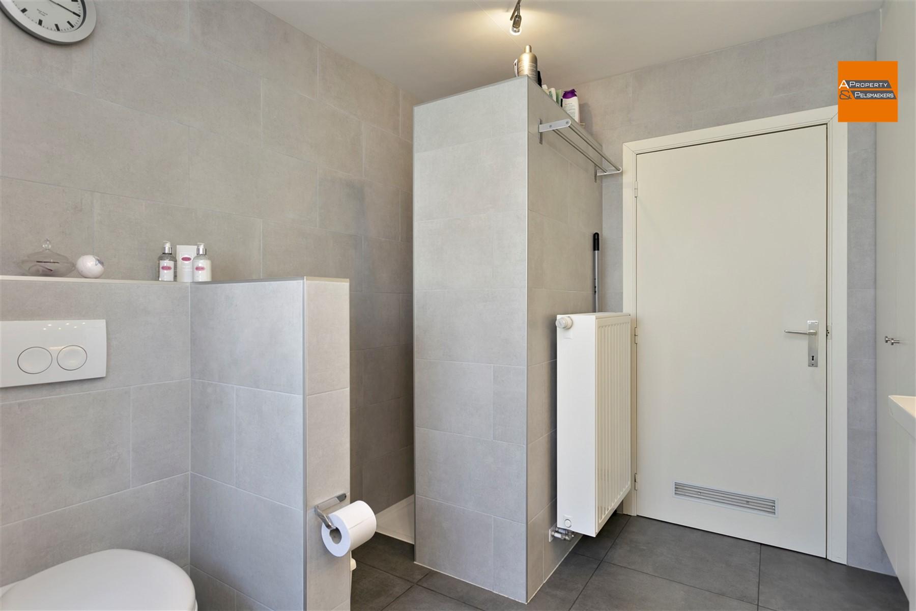 Foto 14 : Villa in 3071 KORTENBERG (België) - Prijs € 485.000