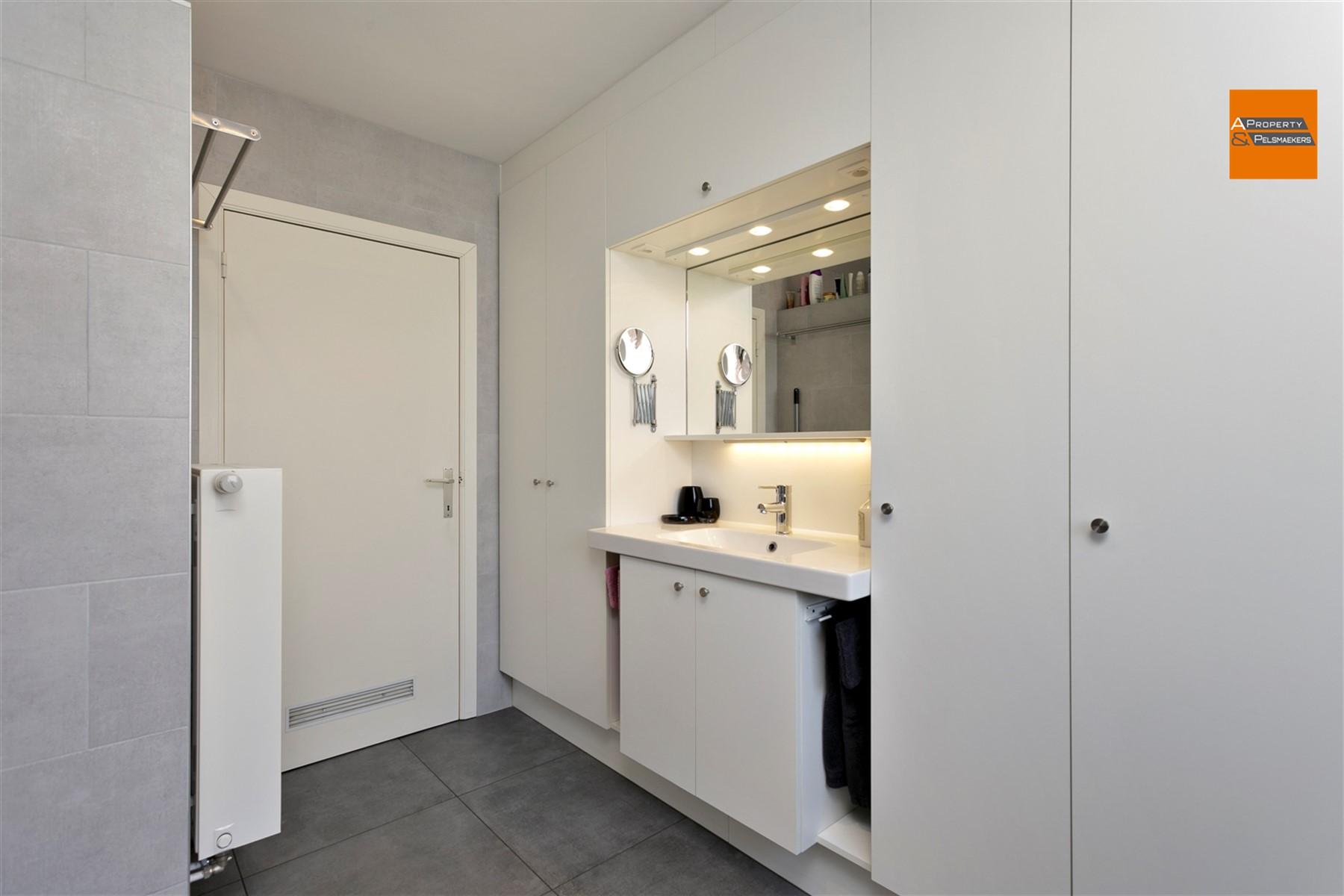 Foto 15 : Villa in 3071 KORTENBERG (België) - Prijs € 485.000