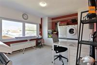Foto 16 : Villa in 3071 KORTENBERG (België) - Prijs € 485.000