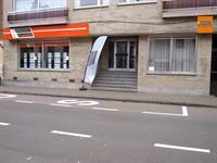 Foto 17 : Burelen in 3070 KORTENBERG (België) - Prijs € 1.100