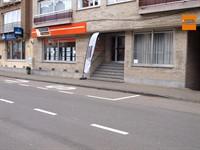 Foto 18 : Burelen in 3070 KORTENBERG (België) - Prijs € 1.100
