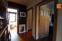 Foto 17 : Huis in 3078 EVERBERG (België) - Prijs € 395.000