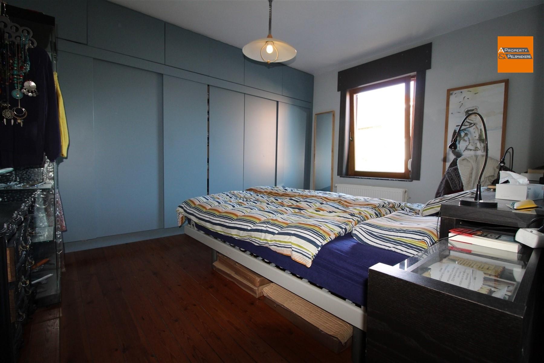 Foto 18 : Huis in 3078 EVERBERG (België) - Prijs € 395.000