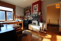 Foto 19 : Huis in 3078 EVERBERG (België) - Prijs € 395.000