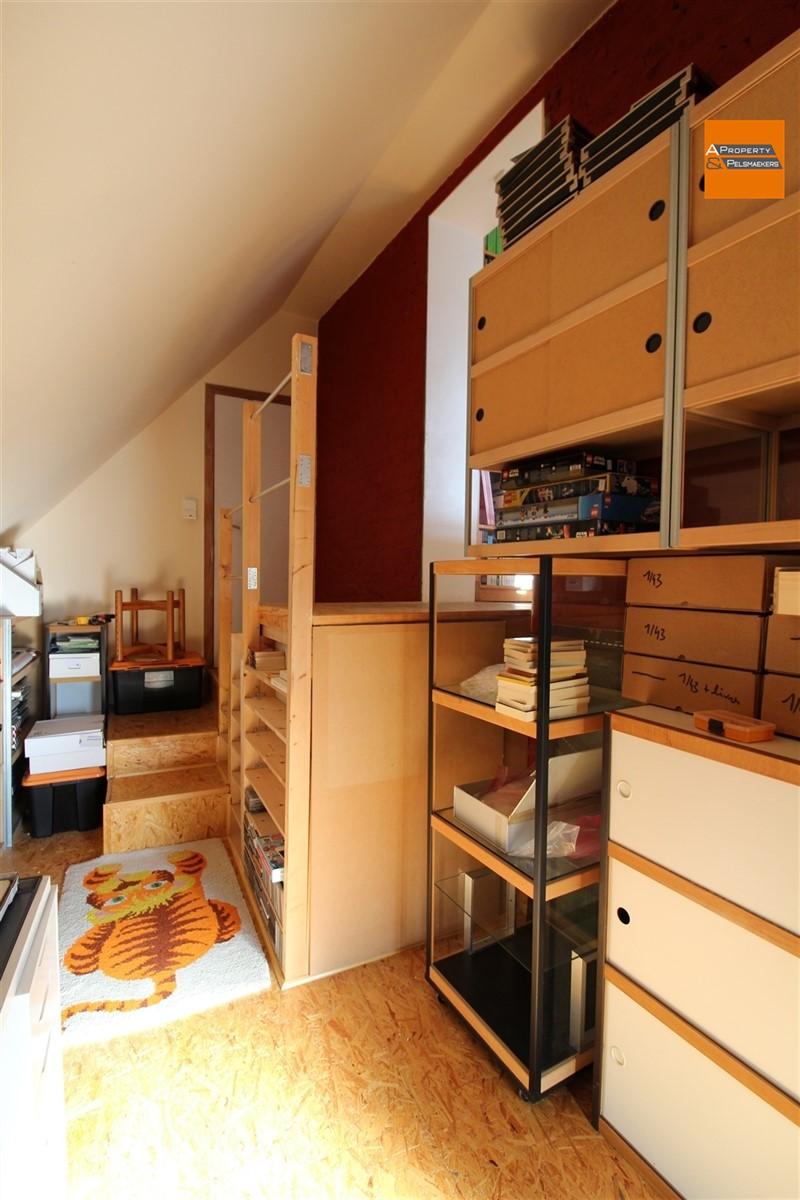 Foto 20 : Huis in 3078 EVERBERG (België) - Prijs € 395.000