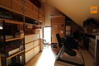 Foto 21 : Huis in 3078 EVERBERG (België) - Prijs € 395.000