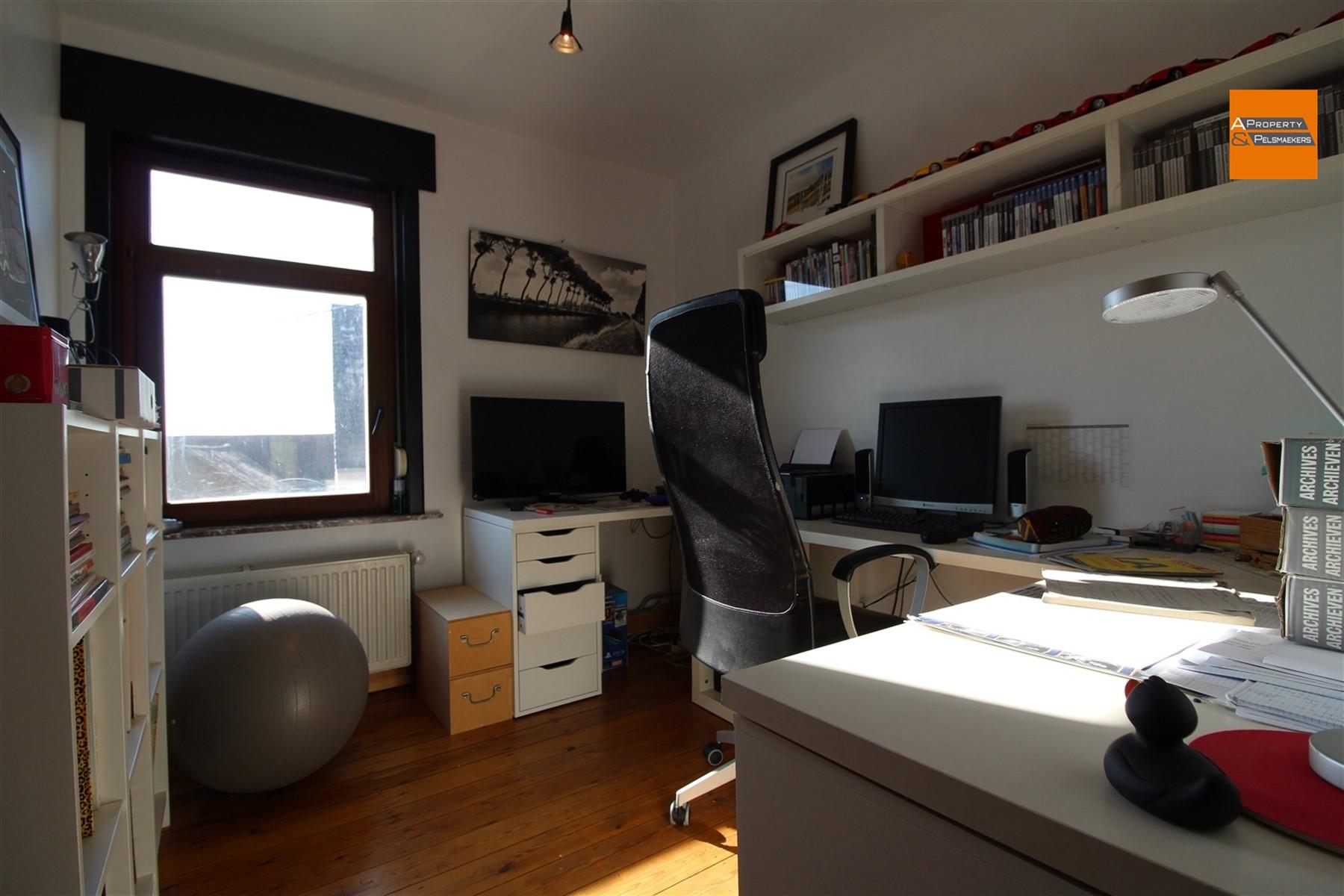 Foto 22 : Huis in 3078 EVERBERG (België) - Prijs € 395.000