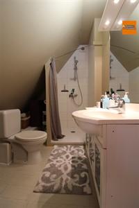 Foto 23 : Huis in 3078 EVERBERG (België) - Prijs € 395.000