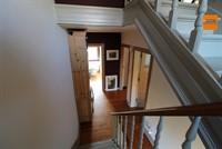 Foto 24 : Huis in 3078 EVERBERG (België) - Prijs € 395.000