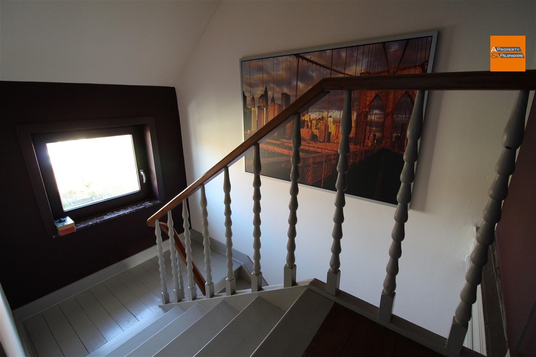 Foto 25 : Huis in 3078 EVERBERG (België) - Prijs € 395.000