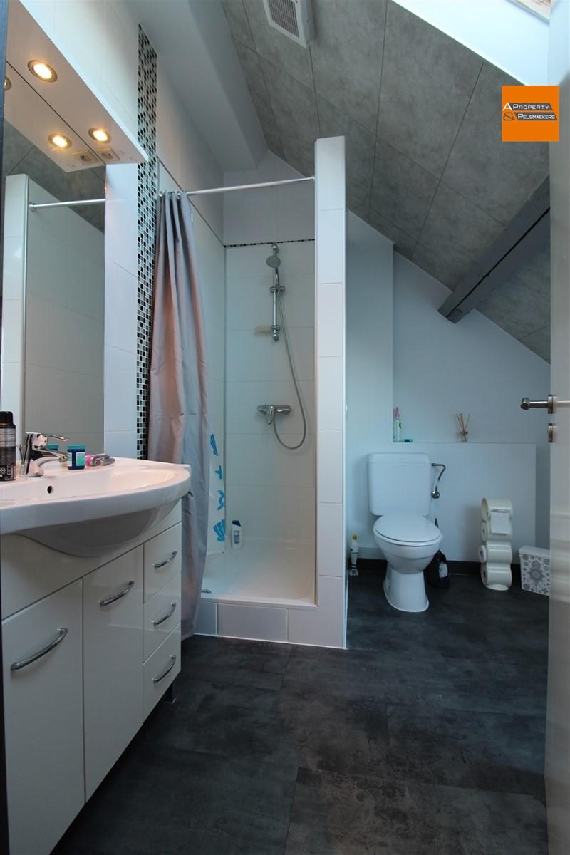 Foto 26 : Huis in 3078 EVERBERG (België) - Prijs € 395.000