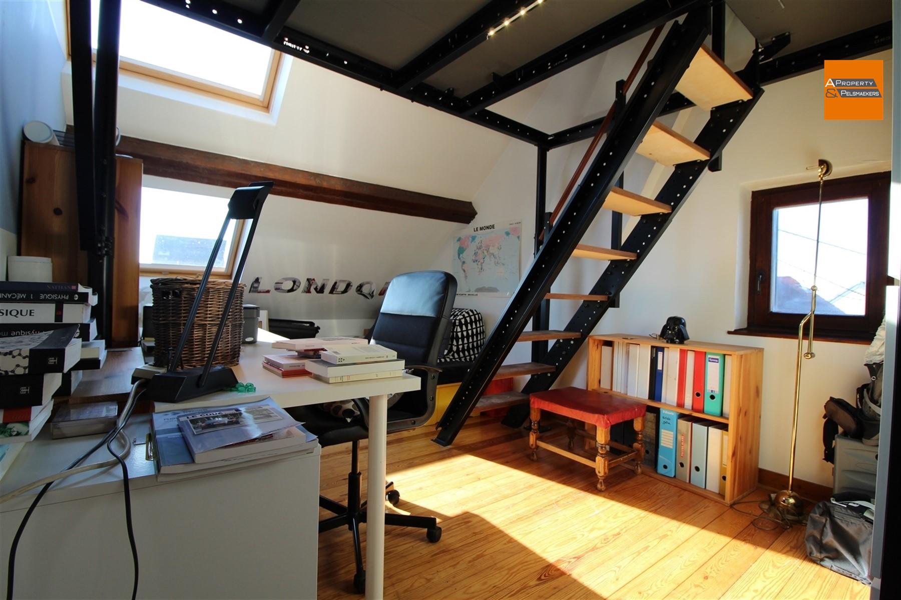 Foto 27 : Huis in 3078 EVERBERG (België) - Prijs € 395.000