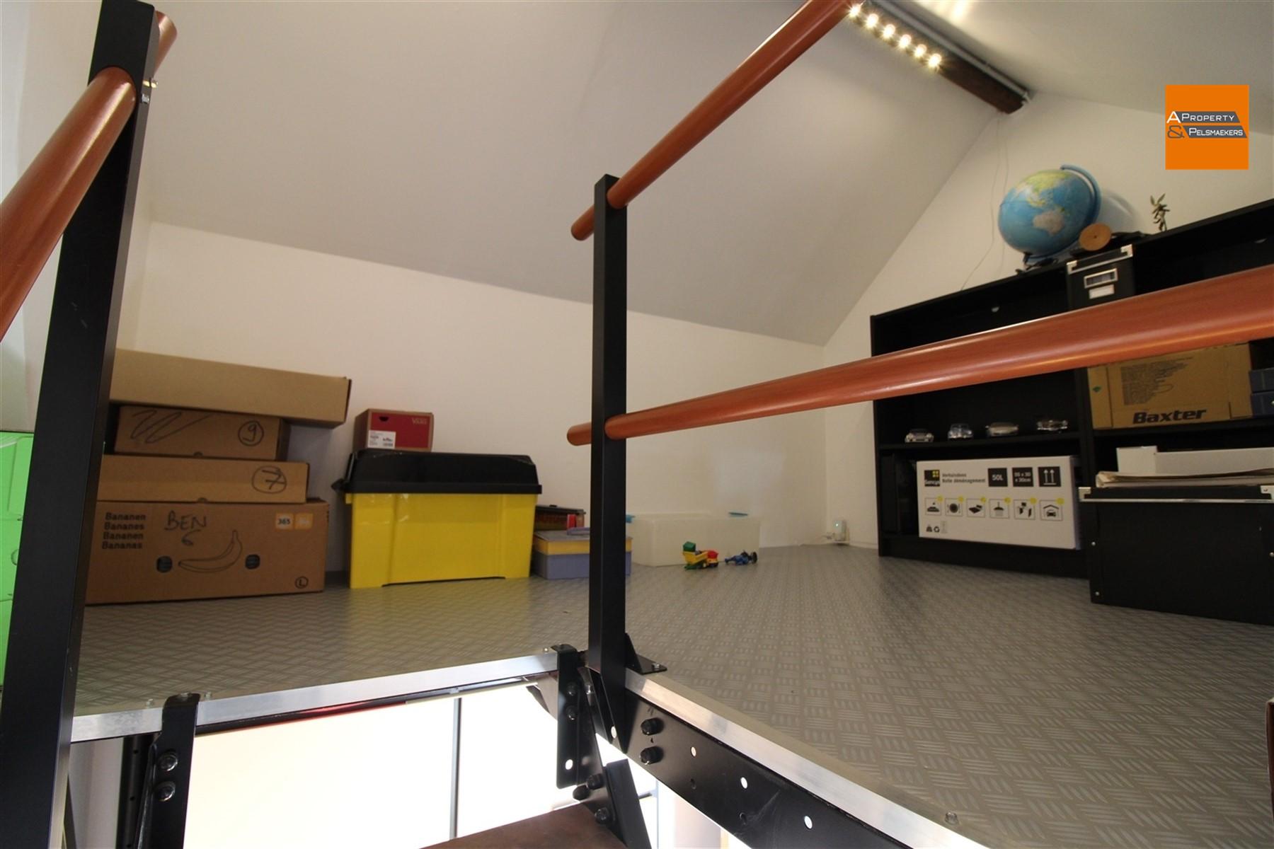 Foto 29 : Huis in 3078 EVERBERG (België) - Prijs € 395.000