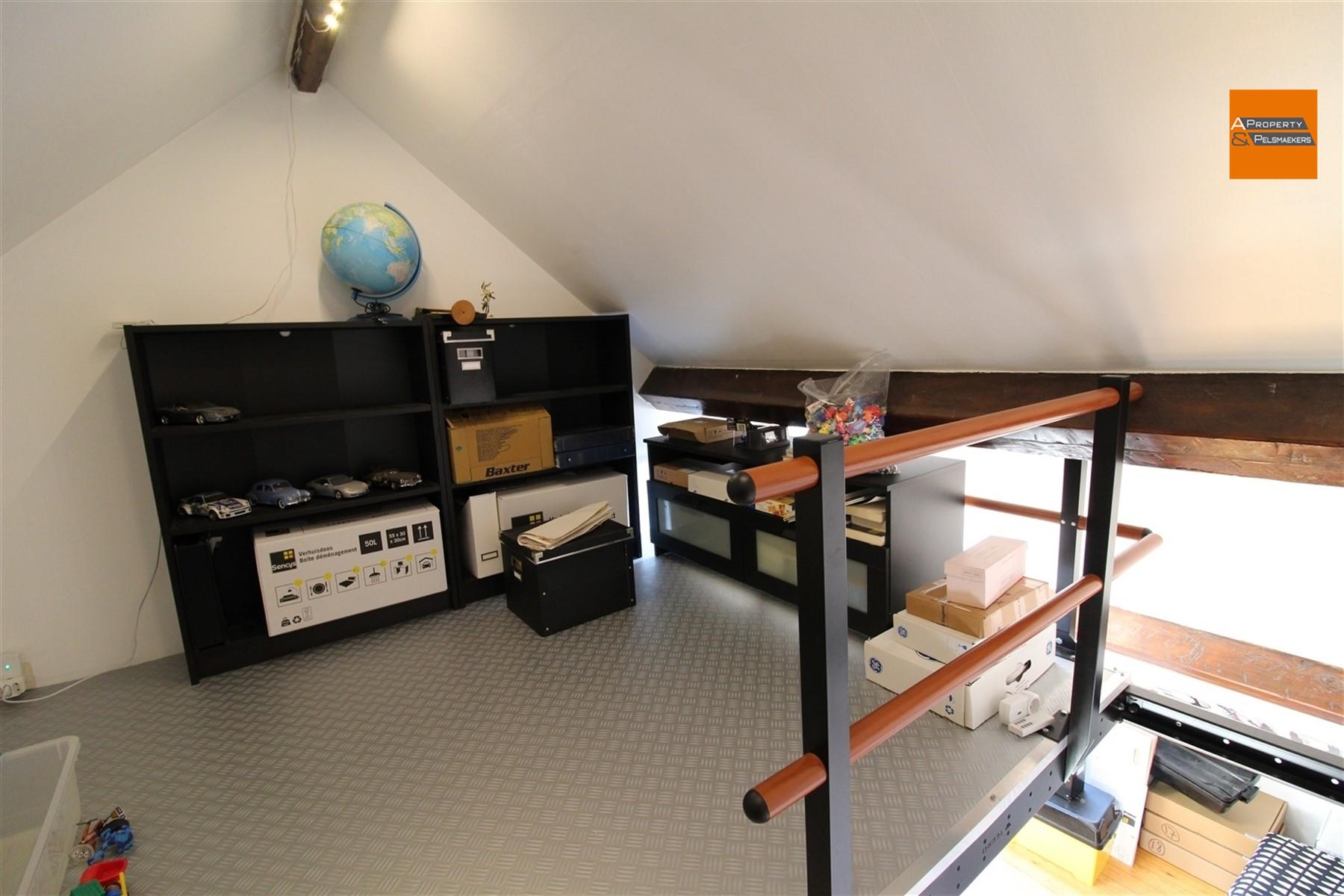 Foto 31 : Huis in 3078 EVERBERG (België) - Prijs € 395.000