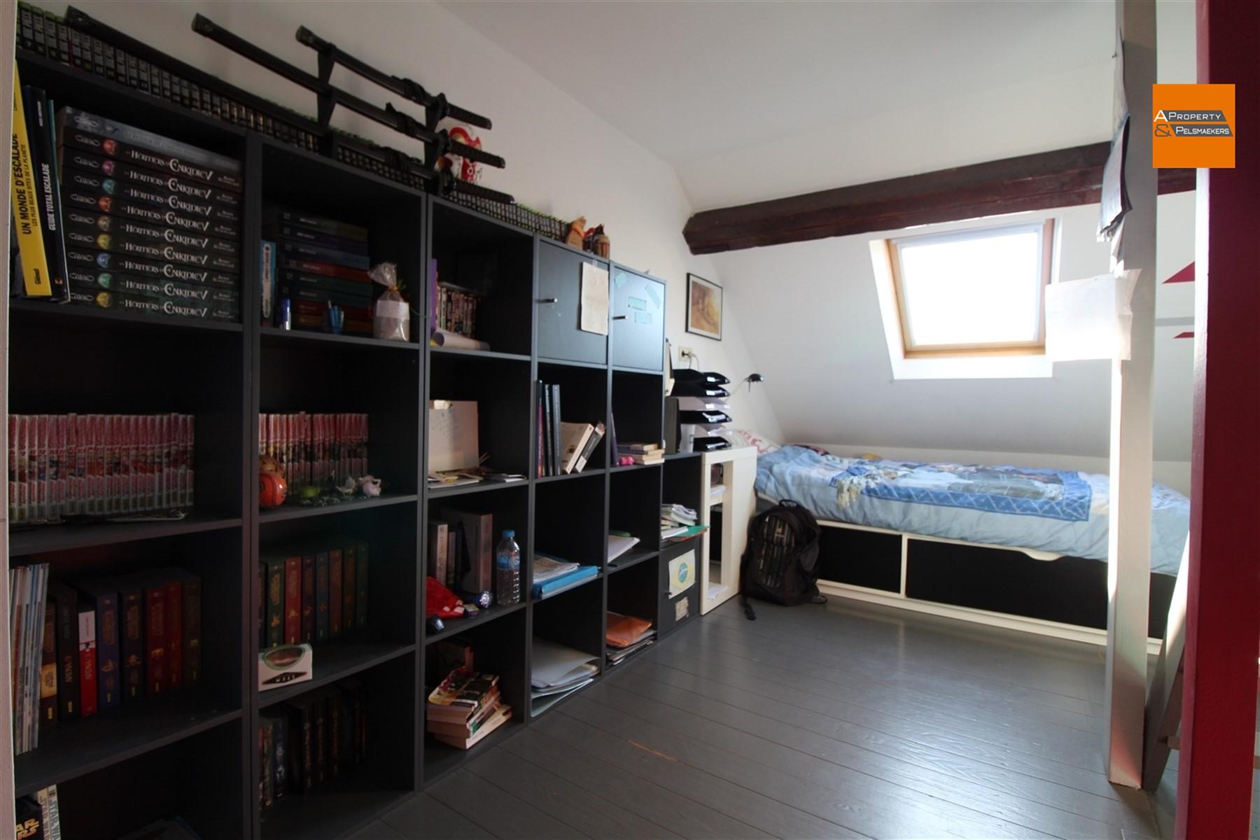 Foto 32 : Huis in 3078 EVERBERG (België) - Prijs € 395.000
