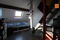 Foto 33 : Huis in 3078 EVERBERG (België) - Prijs € 395.000