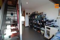 Foto 34 : Huis in 3078 EVERBERG (België) - Prijs € 395.000
