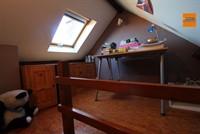 Foto 35 : Huis in 3078 EVERBERG (België) - Prijs € 395.000