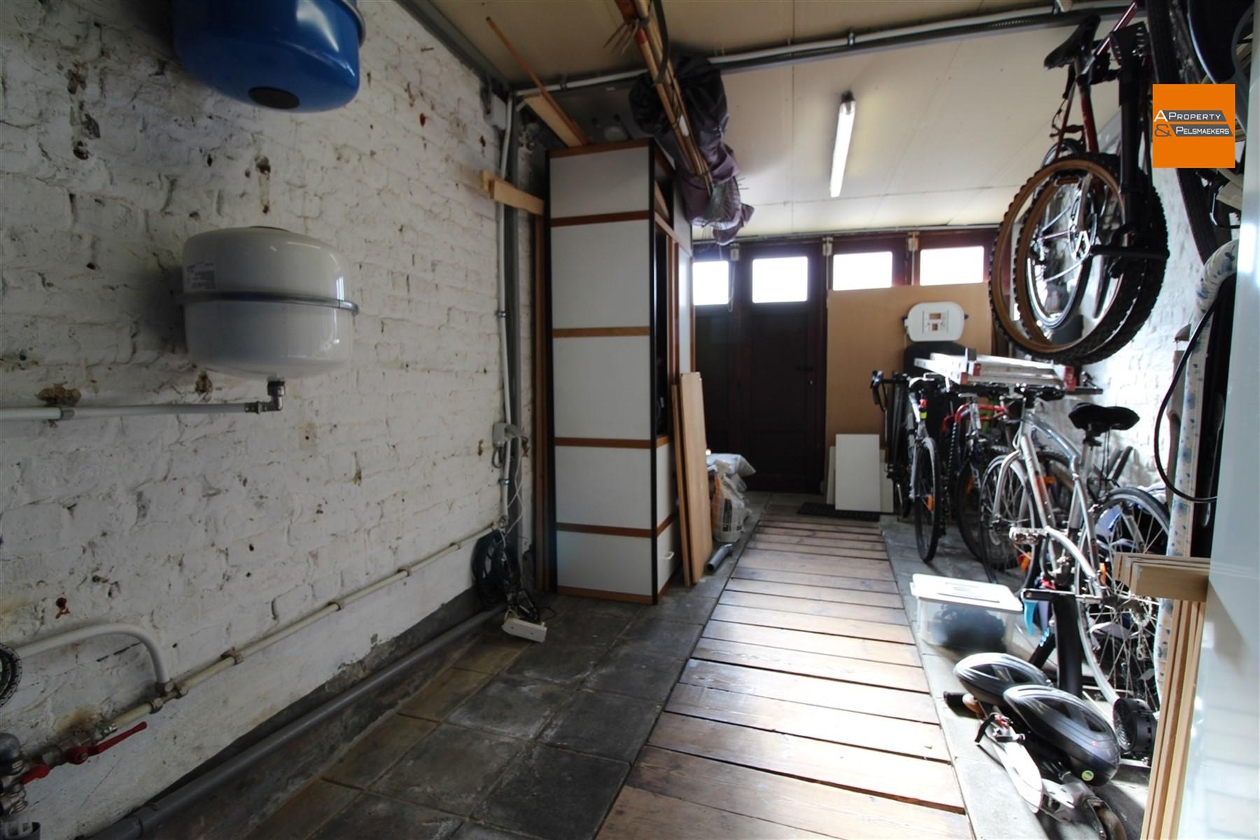 Foto 37 : Huis in 3078 EVERBERG (België) - Prijs € 395.000