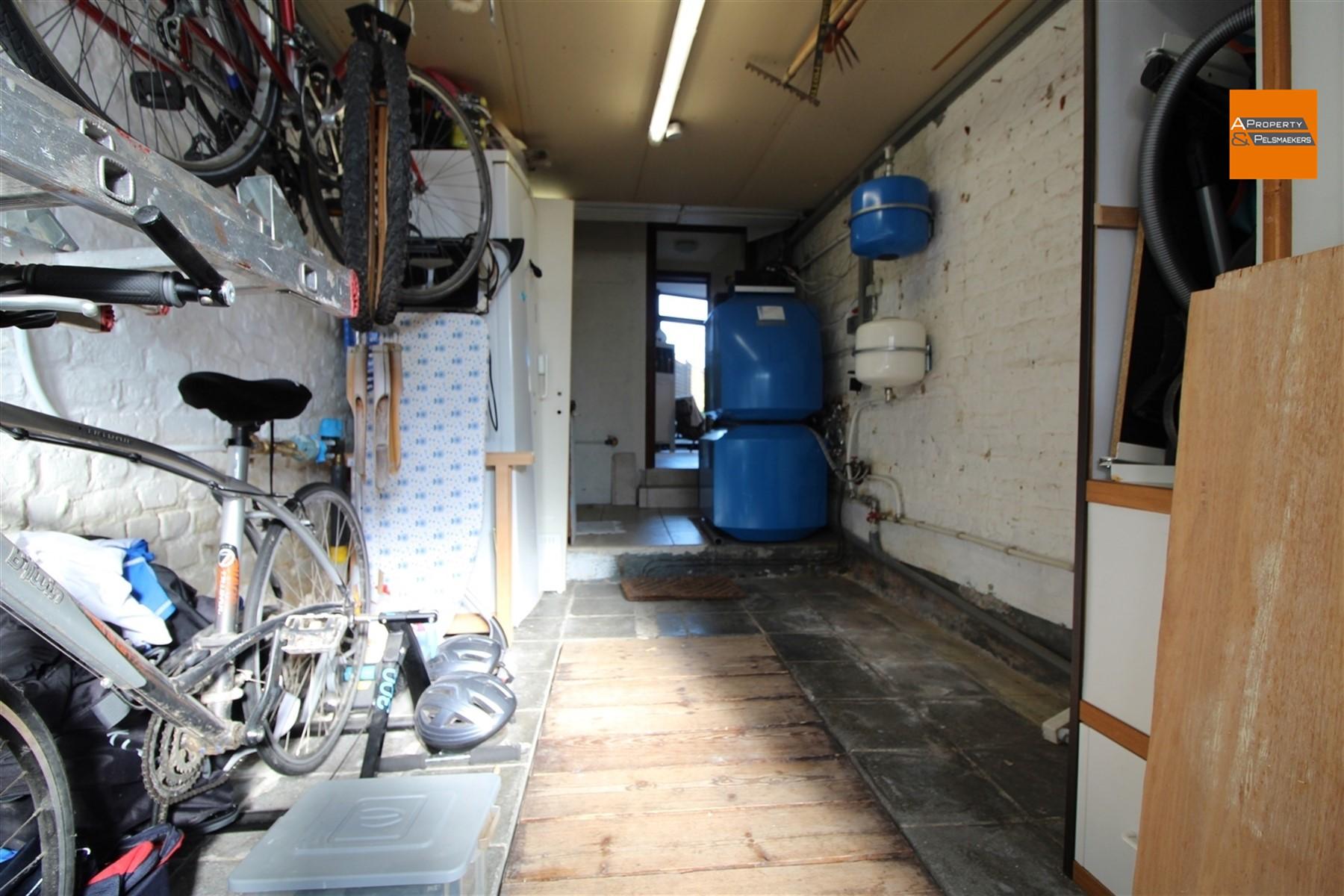 Foto 38 : Huis in 3078 EVERBERG (België) - Prijs € 395.000
