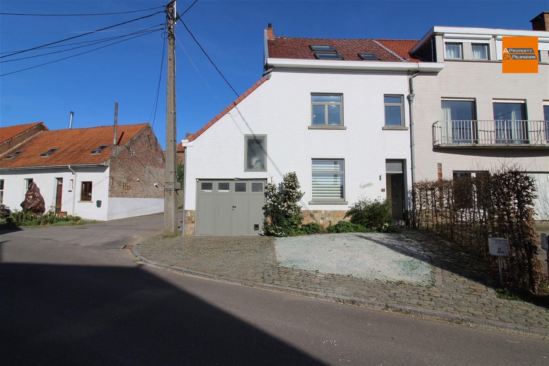 Foto 39 : Huis in 3078 EVERBERG (België) - Prijs € 395.000