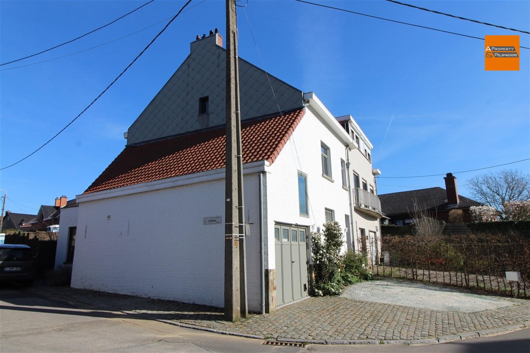 Foto 40 : Huis in 3078 EVERBERG (België) - Prijs € 395.000