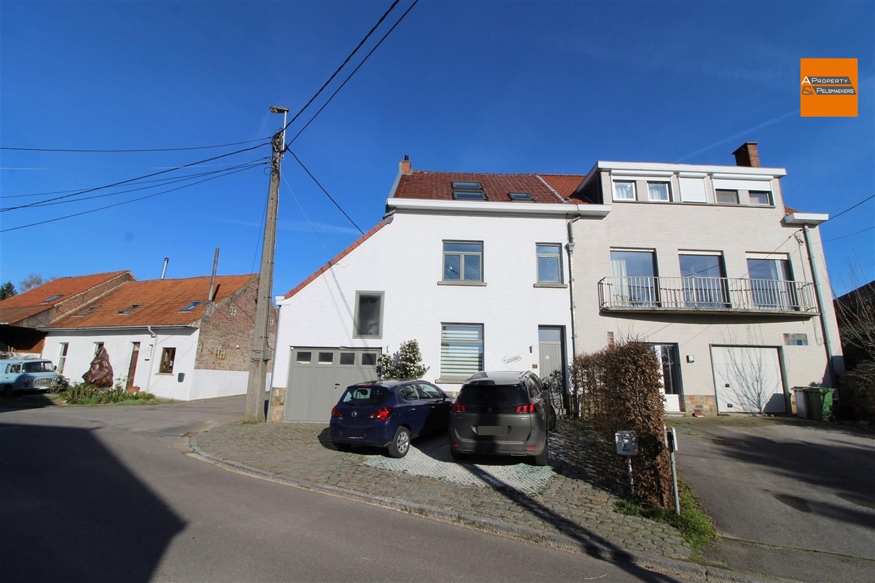 Foto 2 : Huis in 3078 EVERBERG (België) - Prijs € 395.000