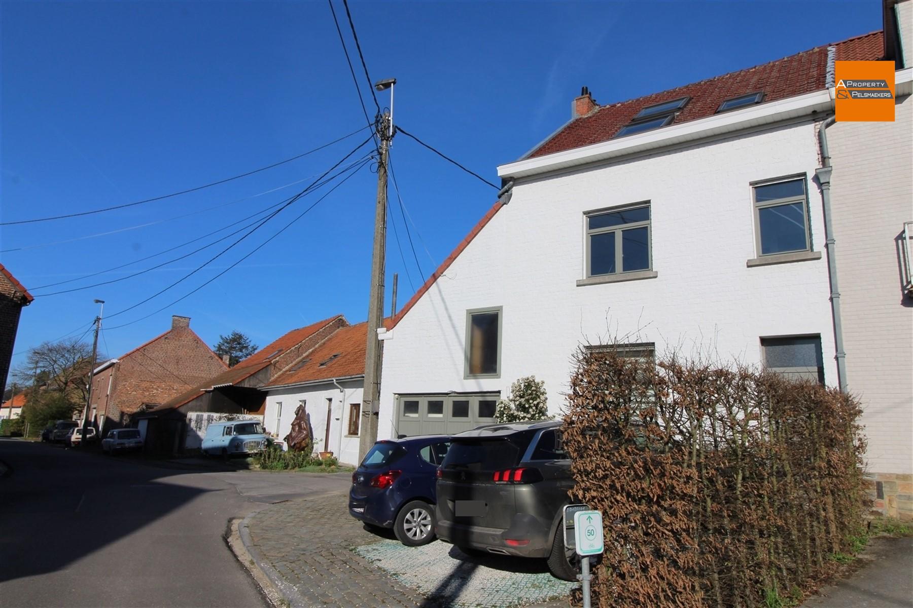 Foto 3 : Huis in 3078 EVERBERG (België) - Prijs € 395.000