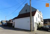 Foto 4 : Huis in 3078 EVERBERG (België) - Prijs € 395.000