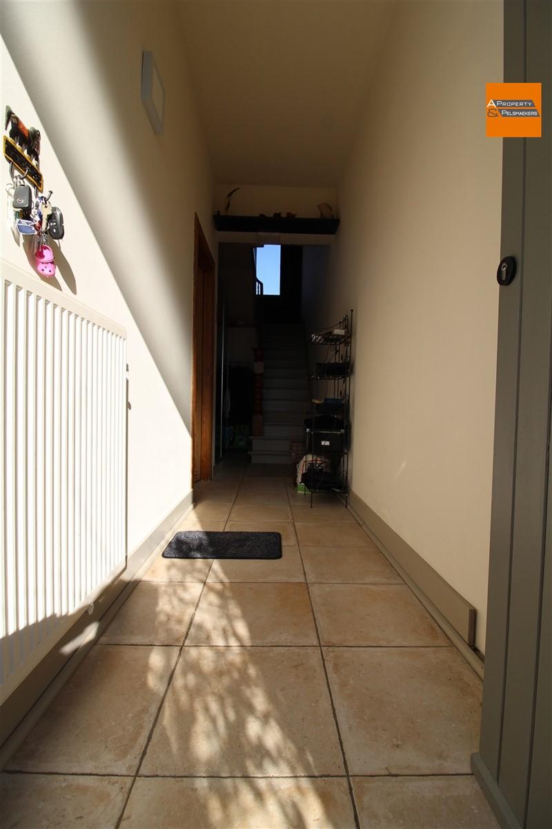 Foto 5 : Huis in 3078 EVERBERG (België) - Prijs € 395.000
