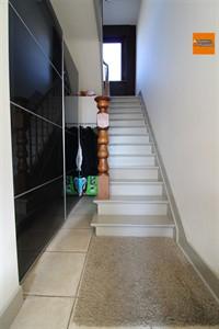 Foto 6 : Huis in 3078 EVERBERG (België) - Prijs € 395.000