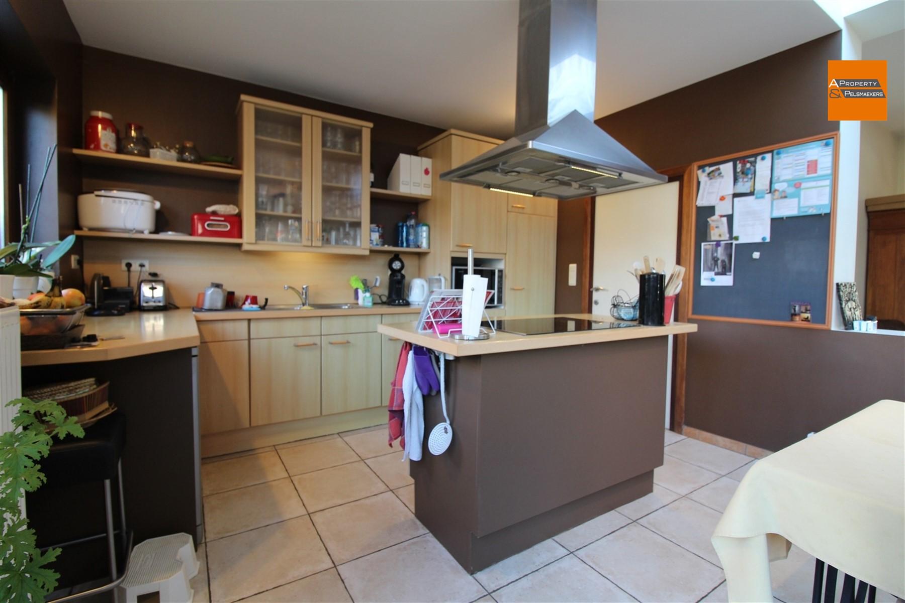 Foto 7 : Huis in 3078 EVERBERG (België) - Prijs € 395.000