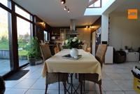 Foto 8 : Huis in 3078 EVERBERG (België) - Prijs € 395.000