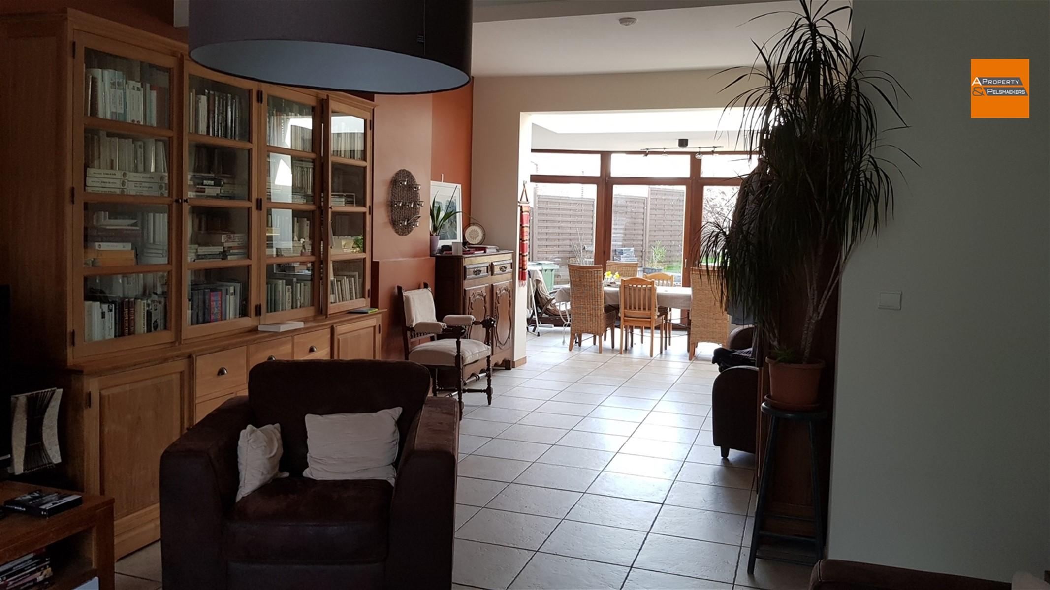 Foto 10 : Huis in 3078 EVERBERG (België) - Prijs € 395.000