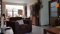 Foto 11 : Huis in 3078 EVERBERG (België) - Prijs € 395.000