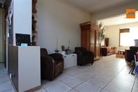 Foto 12 : Huis in 3078 EVERBERG (België) - Prijs € 395.000