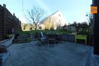 Foto 13 : Huis in 3078 EVERBERG (België) - Prijs € 395.000