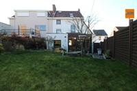 Foto 14 : Huis in 3078 EVERBERG (België) - Prijs € 395.000