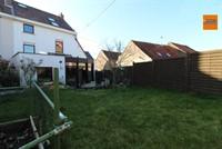 Foto 15 : Huis in 3078 EVERBERG (België) - Prijs € 395.000