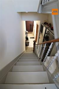 Foto 16 : Huis in 3078 EVERBERG (België) - Prijs € 395.000