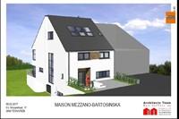 Foto 4 : Bouwgrond in 3080 VOSSEM (België) - Prijs € 219.000