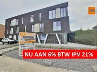 Foto 1 : Gelijkvloers in 3070 KORTENBERG (België) - Prijs € 332.500