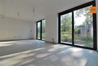 Foto 3 : Gelijkvloers in 3070 KORTENBERG (België) - Prijs € 332.500
