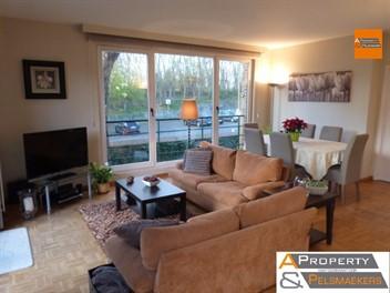 Appartement in 3000 Leuven (België) - Prijs € 925